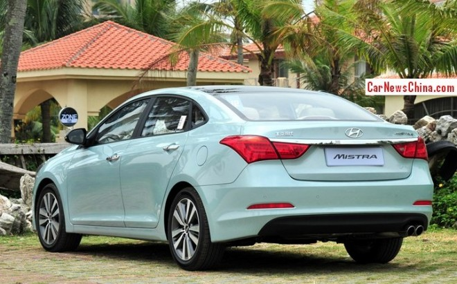 hyundai-mistra-china-out-3