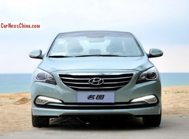 hyundai-mistra-china-out-4