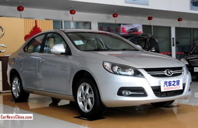 jac-heyue-sedan-china-fl-2