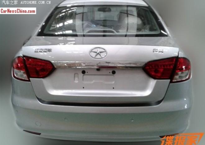 jac-heyue-sedan-china-fl-3
