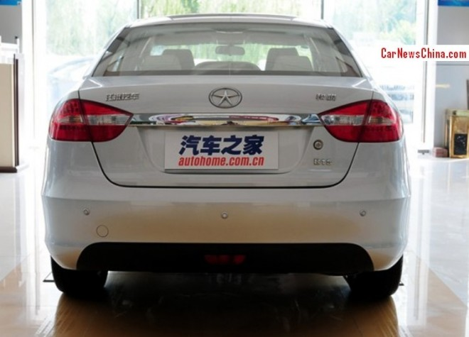 jac-heyue-sedan-china-fl-3a