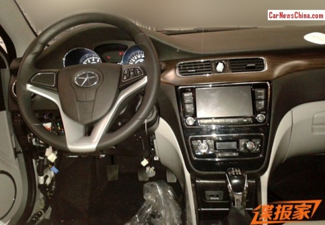 jac-heyue-sedan-china-fl-4