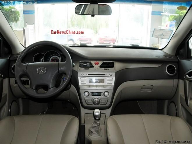 jac-heyue-sedan-china-fl-5