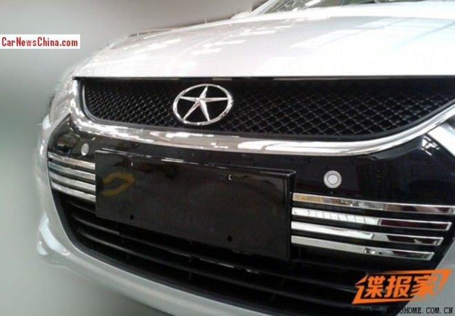 jac-heyue-sedan-china-fl-6