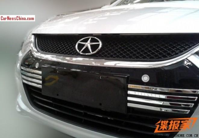 jac-heyue-sedan-china-fl-6