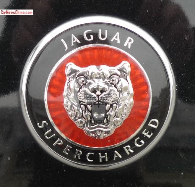 jaguar-xkr-china-2