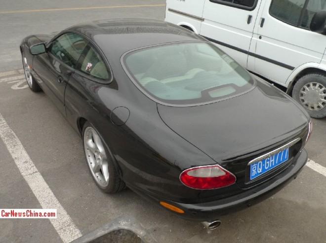 jaguar-xkr-china-4