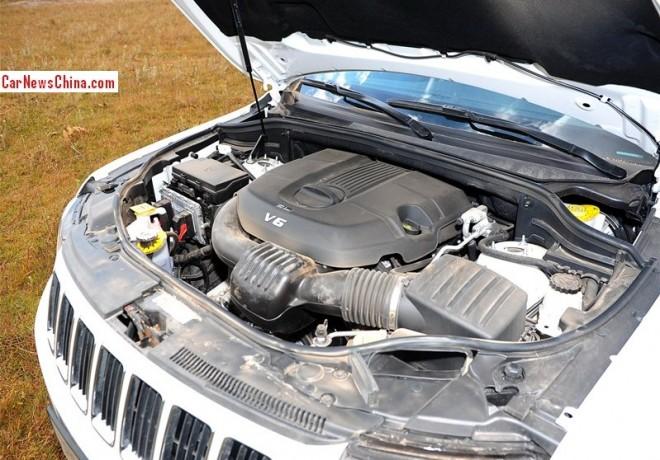 jeep-cherokee-30-v6-china-2