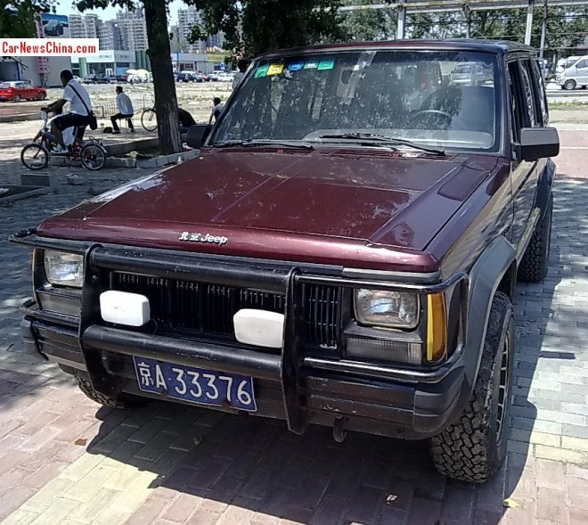 jeep-cherokee-china-3