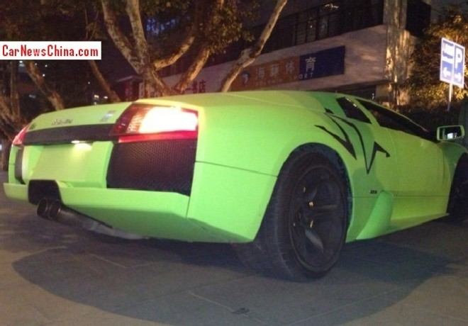 lamborghini-murcielago-sv-china-green-1