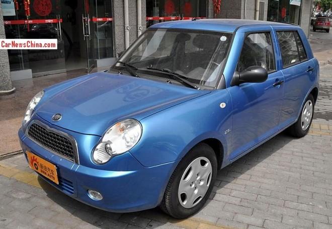 lifan-320-china-1