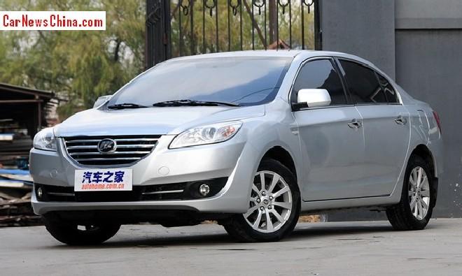 lifan-720-15-china-2