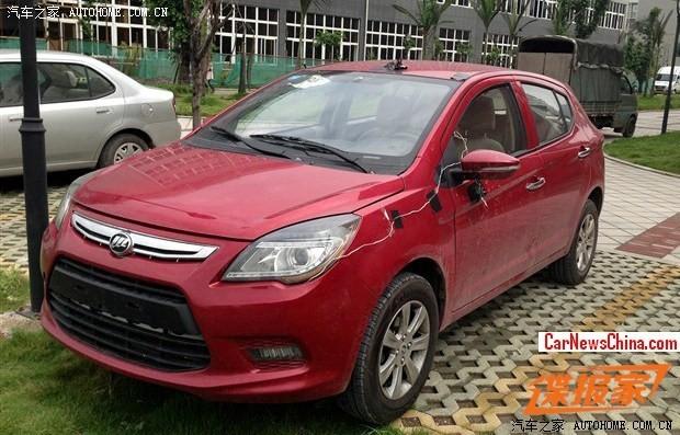 lifan-x50-r-china-1