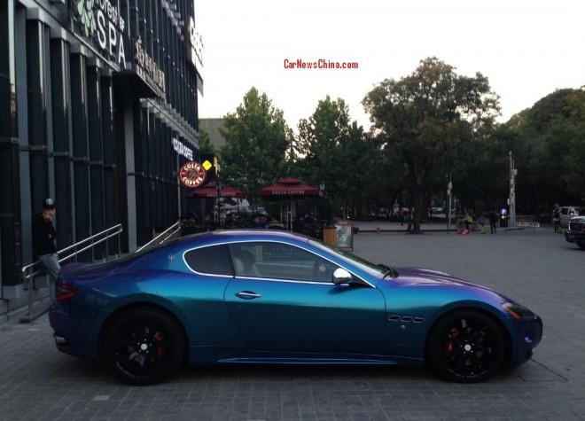 maserati-blue-purple-china-2