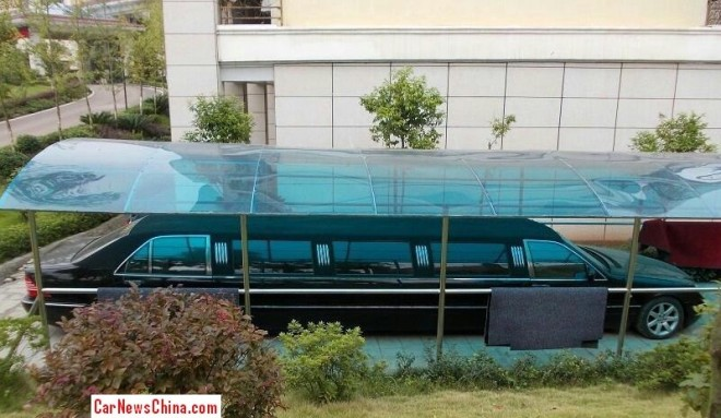 mercedes-benz-s-class-limo-china-2