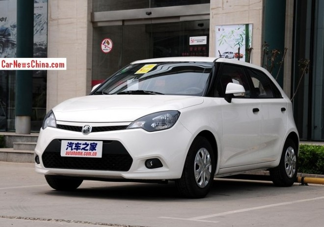 mg3-china-facelift-1a