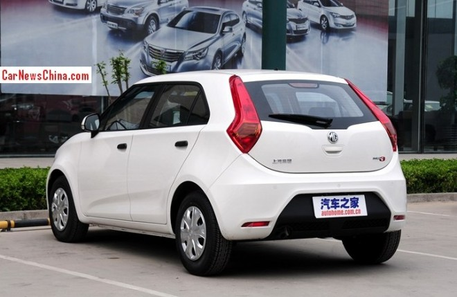 mg3-china-facelift-2a