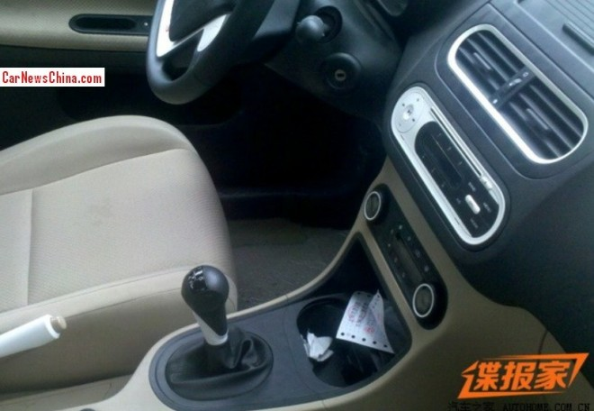 mg3-china-facelift-3