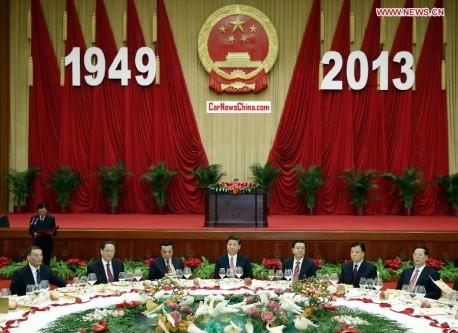national-holiday-china1