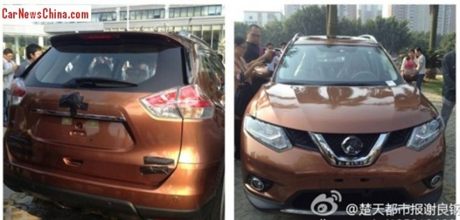 nissan-x-trail-china-2