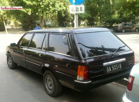 peugeot-505-sw8-china-5