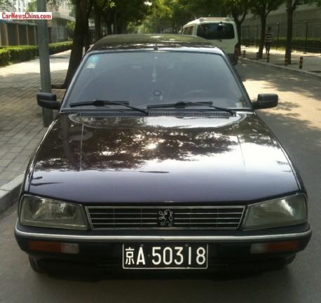 peugeot-505-sw8-china-7