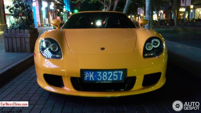 porsche-carrera-gt-china-yellow-3