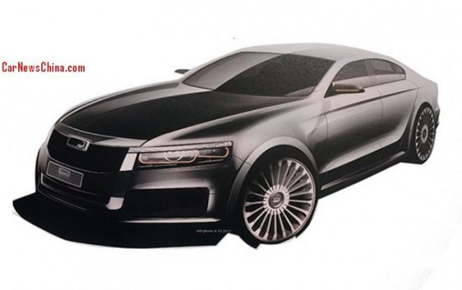 qoros-sedan-china-1