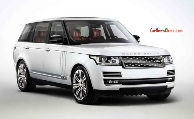 range-rover-lwb-china-2