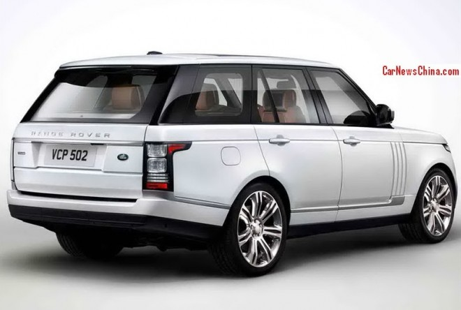 range-rover-lwb-china-3