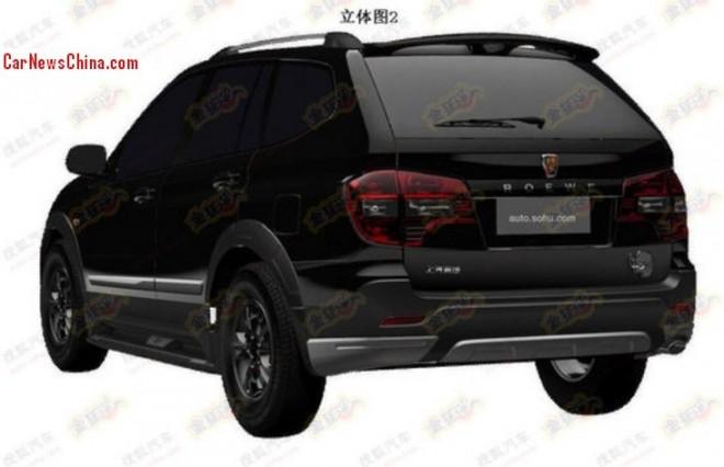 roewe-w5-facelift-china-3