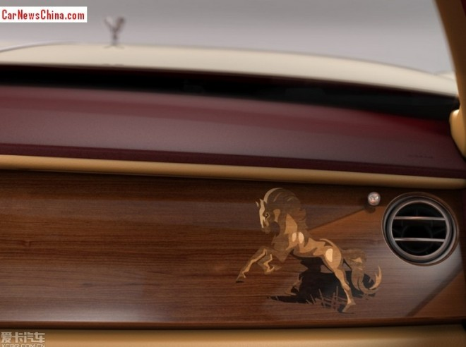 rolls-royce-horse-china-3