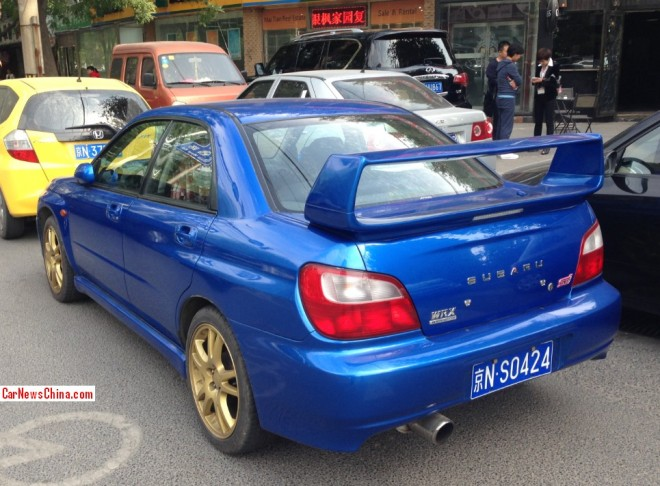 subaru-impreza-china-blue-3