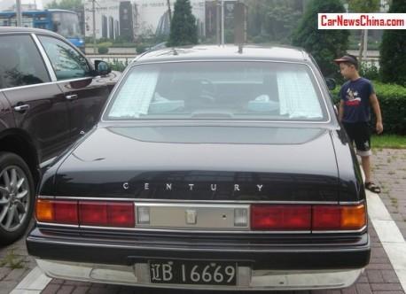 toyota-century-china-3