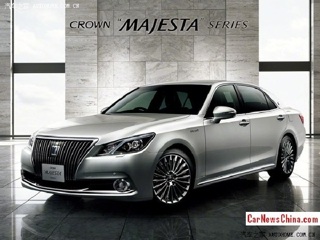 toyota-crown-china-1a
