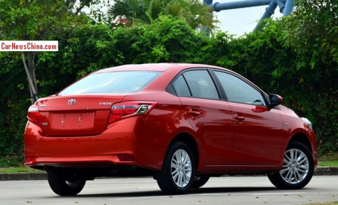 toyota-vios-china-la-3