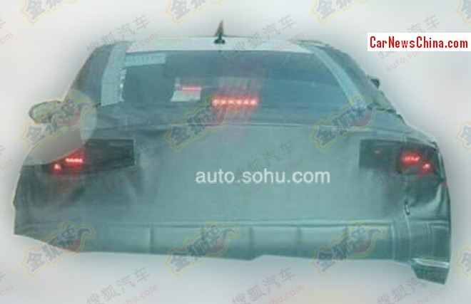 volkswagen-c-sedan-china-2
