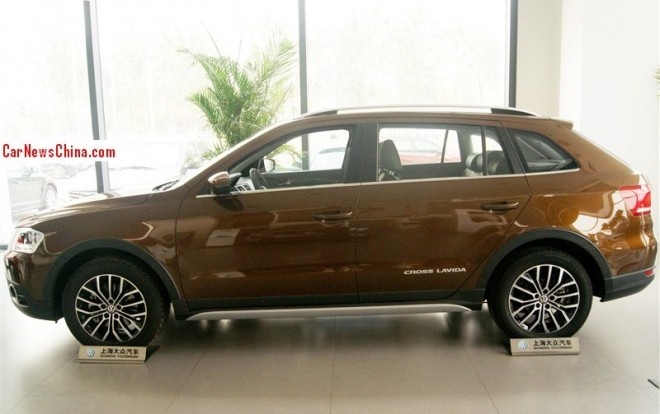 volkswagen-cross-lavida-china-2