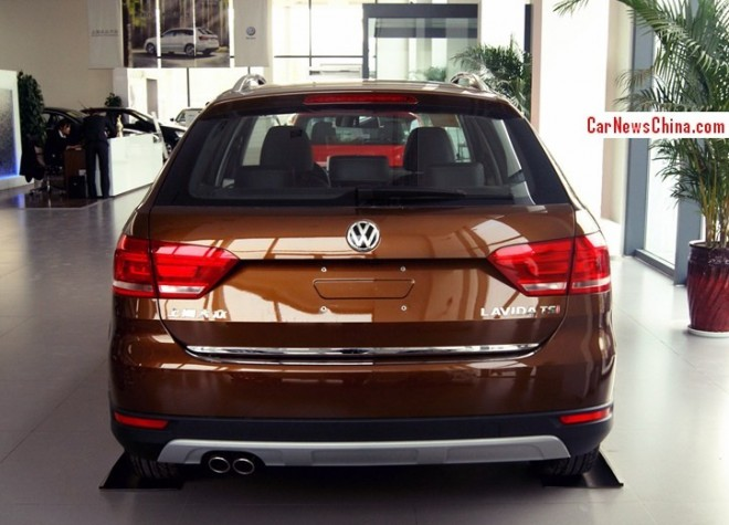 volkswagen-cross-lavida-china-3