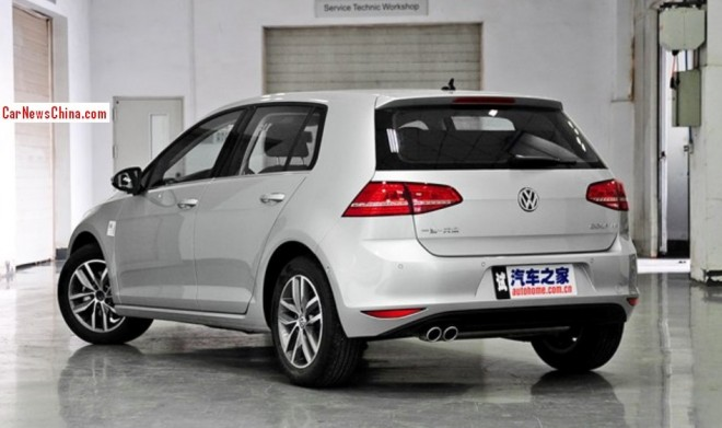 volkswagen-golf-7-china-2