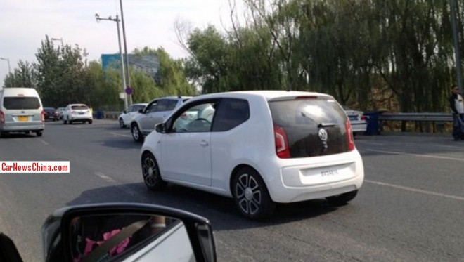 volkswagen-up-china-white-2