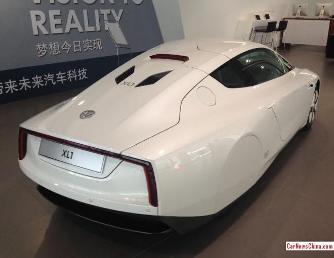 volkswagen-xl1-china-2