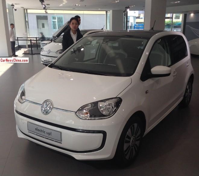 volkswagen-xl1-china-3
