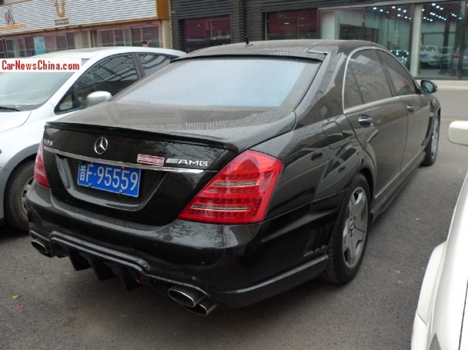 wald-mercedes-china-2