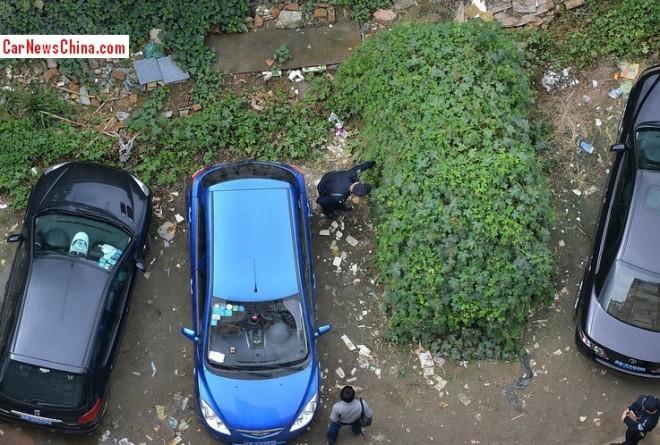 zombie-car-china-2