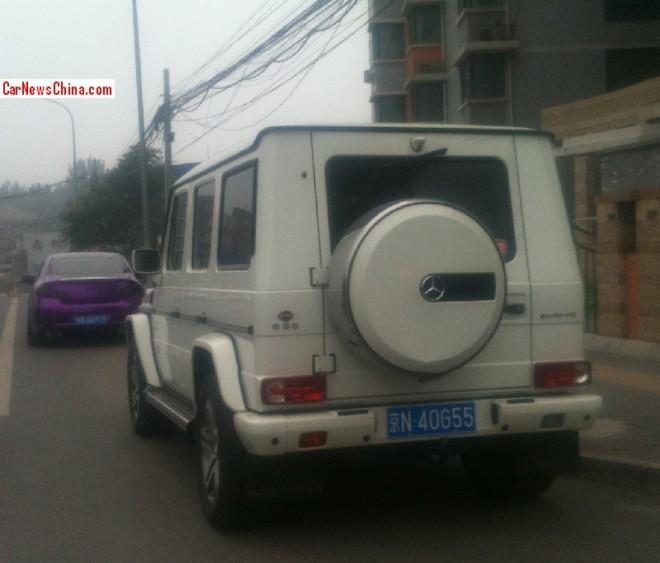 amg-mercedes-g55-china-2