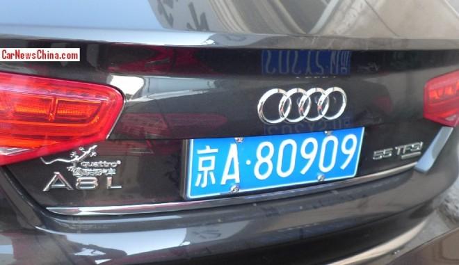 audi-a8l-china-2