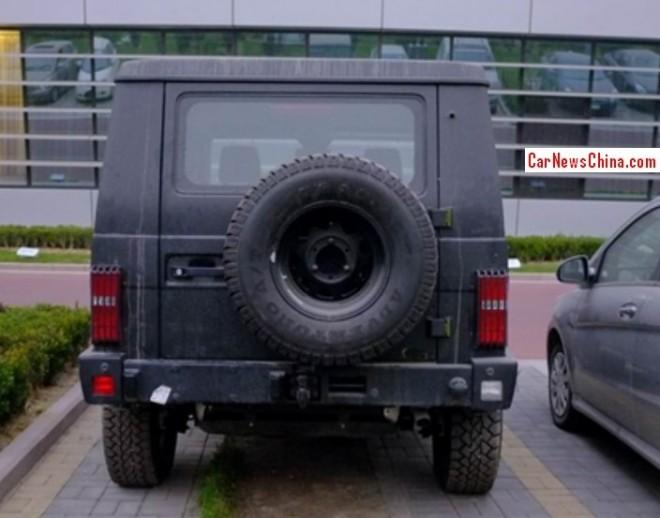 beijing-auto-b80-china-black-2