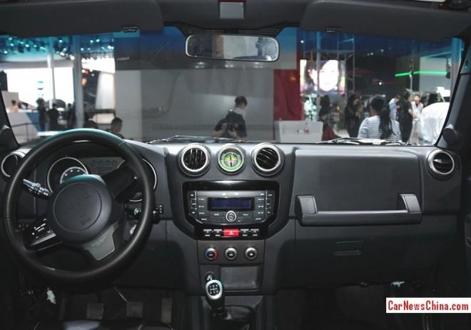 beijing-auto-bj40-china-2