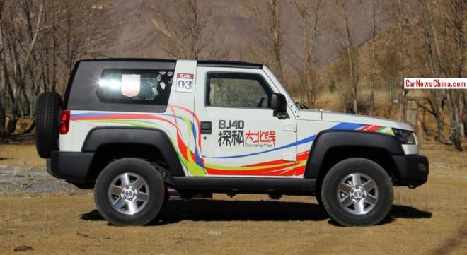 beijing-auto-bj40-china-3